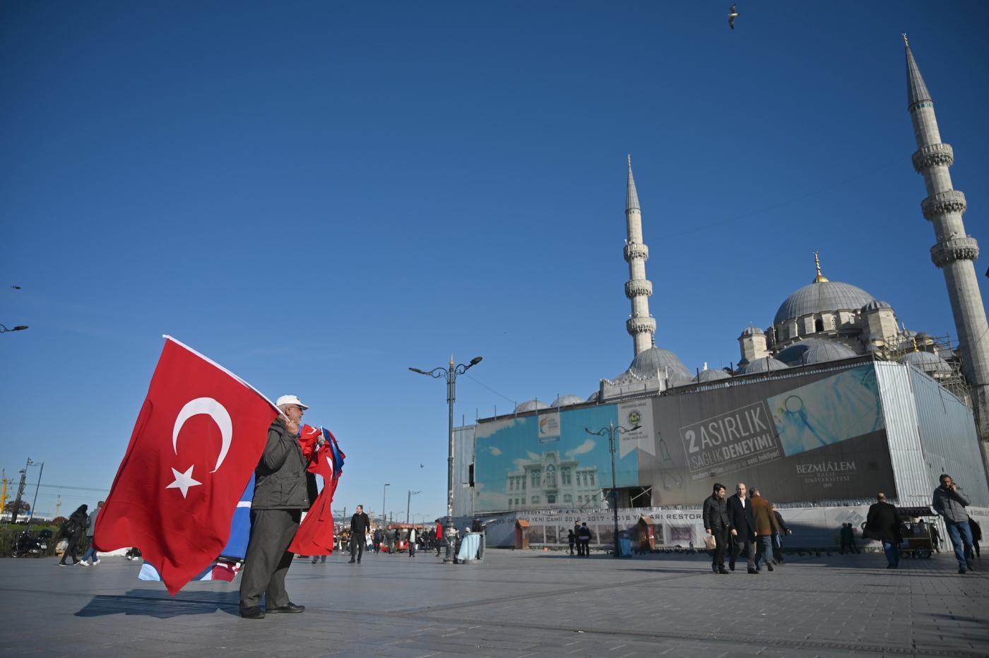 tsunami-turquia