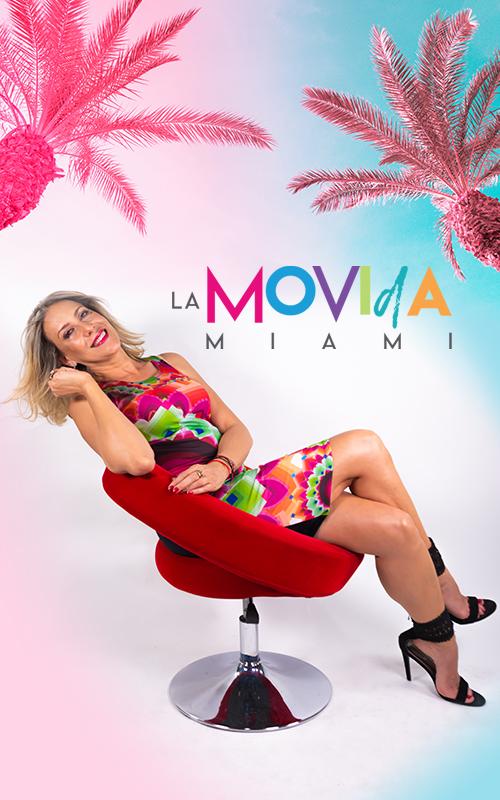 Miami Noticias