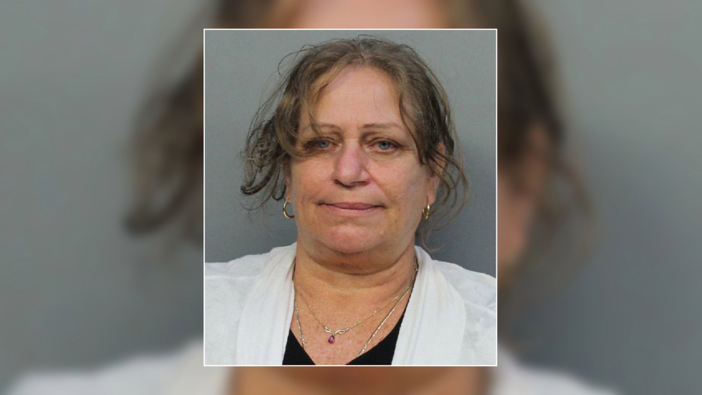 Maestra de niños con discapacidad fue arrestada en Miami