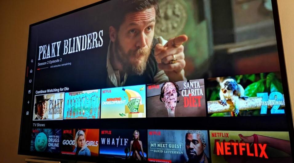 ¡Dirán adiós! 32 producciones que se van de Netflix esta semana