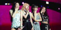 BlackPink: Light Up The Sky, el documental que expone el lado oscuro del pop coreano (+ Video)
