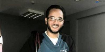 murió médico en Maracaibo