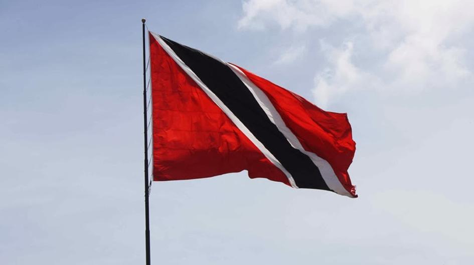 16-Trinidad