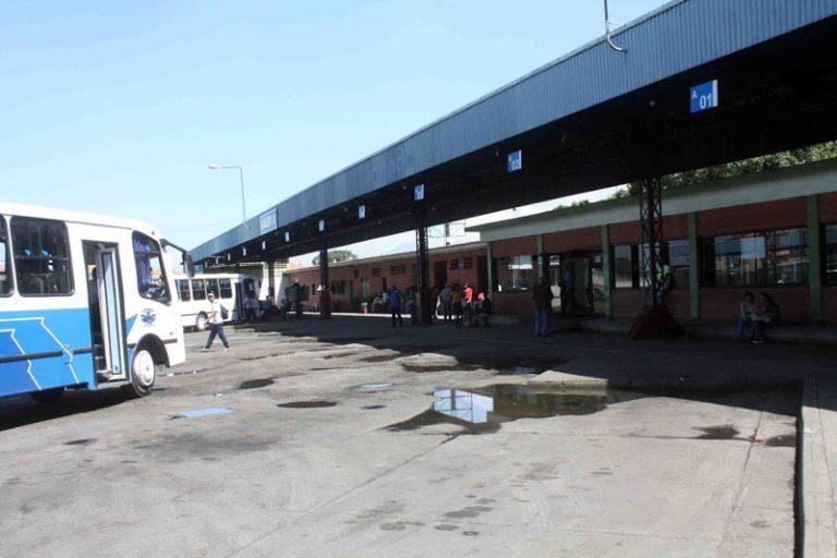 Terminal-de-Maracay-