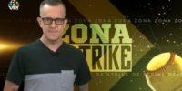 Zona-Strike