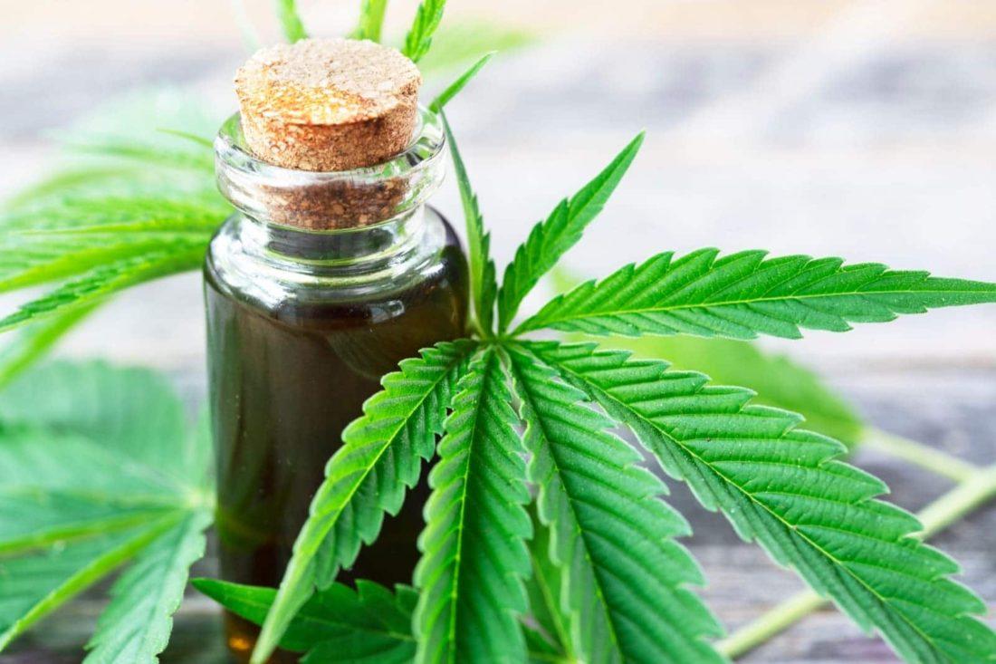 ONU-Cannabis