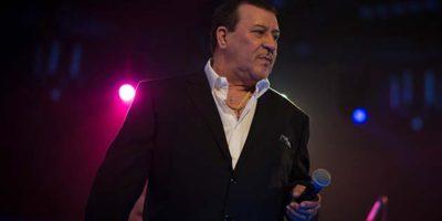 Tito Rojas