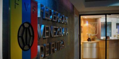 Elección de nuevas autoridades de la FVF ya tiene fecha