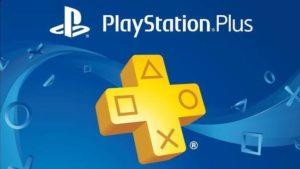 PlayStation Plus reveló los juegos gratuitos para abril