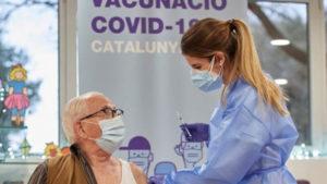unesco vacunas | Foto: Cortesía
