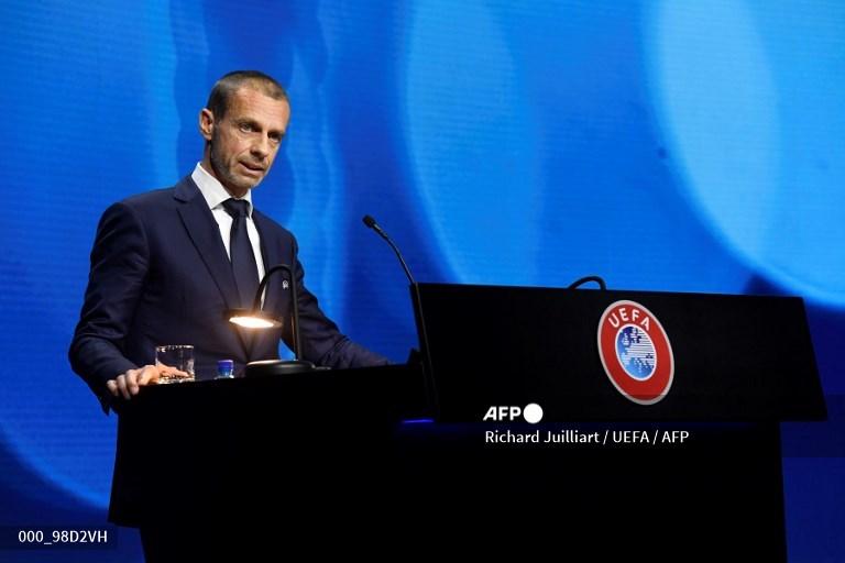 -UEFA-